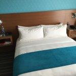 Foto di Shore Hotel