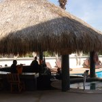 Bahia Hotel & Beach Club Photo