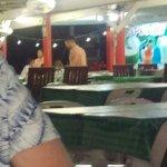 Photo of Pattaya Seafood