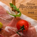 Photo of Osteria Mozzarella