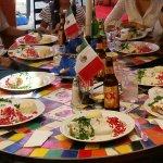 Photo of Juan's Cafe