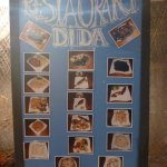Photo de Restaurant Sushi Bar Dida