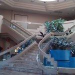 Foto de Fortune Hotel & Suites