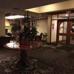 Foto di Varscona Hotel on Whyte