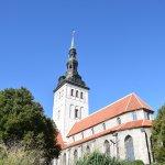 Foto de Tallinn Free Tour