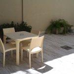 Photo de Hotel Residence Esplanade