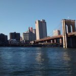 Photo of East River Ferry