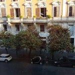 Rome Armony Suites Foto