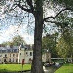 Photo de Chateau Saint Just