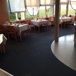 Foto van Hotel Schwanau