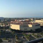 Island Hotel Newport Beach Foto