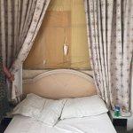 Photo de Momo's Hostel