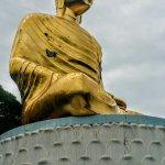 Wat Tang Sai Temple Foto