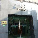 HOTEL GS Foto