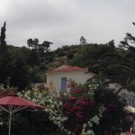 Armonia Bay Hotel Foto