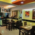 Aryaa's  Indian Restaurantの写真