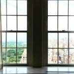 Foto di The Pierre, A Taj Hotel, New York