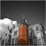 Lille Tourist Office