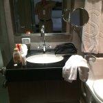 S33 Compact Sukhumvit Hotel Foto