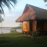 Inkaterra Reserva Amazonica-bild