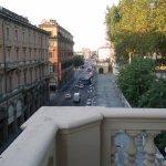 Foto de I Portici Hotel