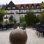 Photo of Hotel Sonnenhof