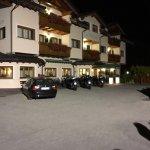 Foto di Hotel Garni La Maison Wellness & SPA