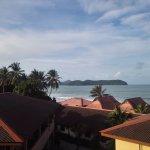 Foto de Malibest Resort