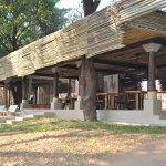 Matetsi Private Game Reserve Foto