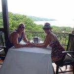 Foto de Villas Sol Hotel & Beach Resort