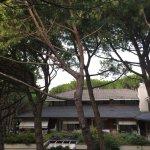Photo of Park Hotel Pineta - Family Relax Resort
