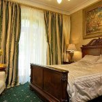 Guest House Andreevskiy Foto