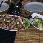 Photo of Restaurant Brazil