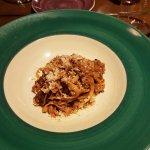 Foto di Cucina