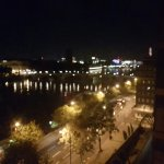 IMG_20160912_002503_large.jpg