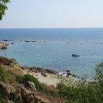 Foto de Villaggio L'Oasi