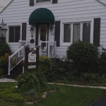 Photo of Williams Gate Bed and Breakfast Private Suites