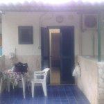 Фотография 2266063