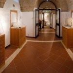 Museo del Ricamo e del Tessile - Valtopina