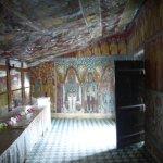 Photo de Monastère du rocher de Mulkirigala