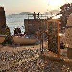 Photo of Bar La Marina