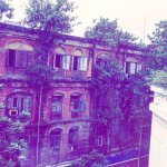 The Lalit Great Eastern Kolkata Foto