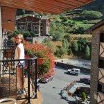 Photo de Hotel Princesa Parc