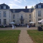 Photo of Chateau d'Auvillers
