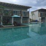 The Briza Beach Resort Khaolak Foto
