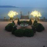 Foto di Grand Hotel Fasano