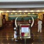 Photo of Hoang Yen Hotel