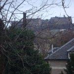 BEST WESTERN PLUS Edinburgh City Centre Bruntsfield Hotel Photo