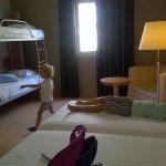 Photo de Tryp Porto Centro Hotel