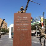 Photo de Calle San Miguel